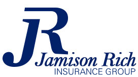 Jamison Rich Co.